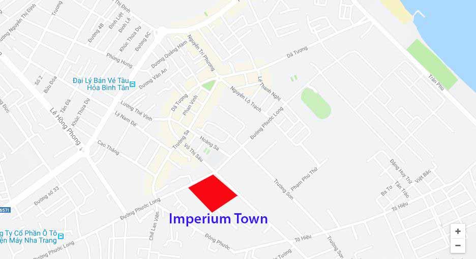 Vi-tri-imperium-town-nha-trang-gg-map-1