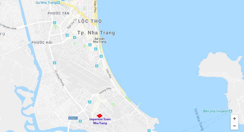 vi-tri-imperium-town-nha-trang-gg-map-2