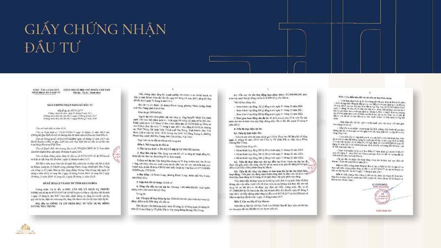 phap-ly-du-an-imperium-town-nha-trang (3) (Copy)